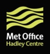 Met Office Hadley Centre